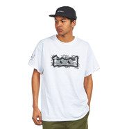 Tool - Double Image T-Shirt