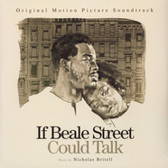 Nicholas Britell - OST If Beale Street Could Talk