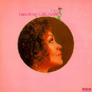 Cleo Laine - I Am A Song