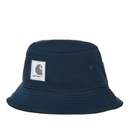 Carhartt WIP - Softshell Bucket Hat