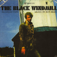 Roy Budd - OST The Black Windmill