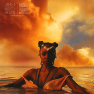 Jamila Woods - Heavn Colored Vinyl Edition