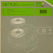 Sequel - Upsolid EP
