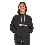 ellesse - Fighter OH 1/2 Zip Jacket