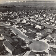 Terminal State - Your Rules