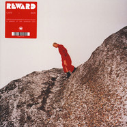 Cate Le Bon - Reward Indie Exclusive Red Vinyl Edition