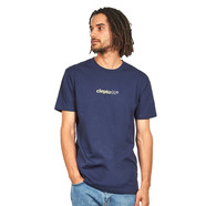 Cleptomanicx - Hubert T-Shirt