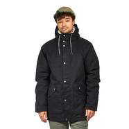 Cleptomanicx - Larum Winter Jacket