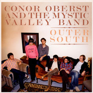 Conor Oberst And The Mystic Valley Band - Outer South
