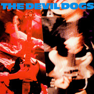 The Devil Dogs - The Devil Dogs