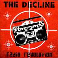 Decline - Radio Revolution