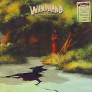 Windhand - Eternal Return Black Vinyl Edition