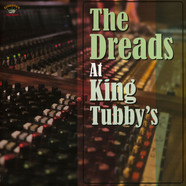 V.A. - The Dreads At King Tubby's