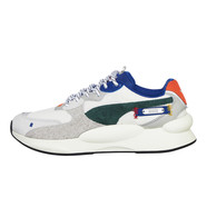 Puma x Ader Error - RS 9.8 Ader Error