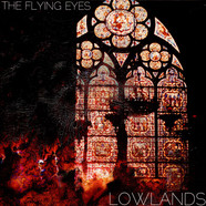 Flying Eyes, The - Lowlands