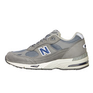 New Balance - M991 NGN Made in UK