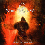 While Heaven Wept - The Arcane Unearthed