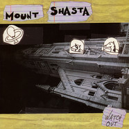 Mount Shasta - Watch Out