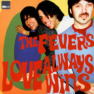 The Fevers - Love Always Wins
