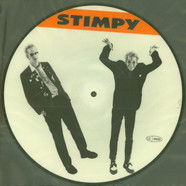 Stimpy - Dirty Love Affair