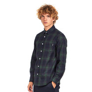 Wemoto - Everett Shirt