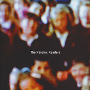 Psychic Readers, The - The Psychic Readers
