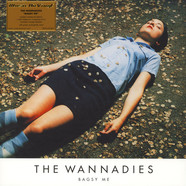 Wannadies - Bagsy Me Coloured Vinyl Version