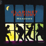 Clarinet Factory - Meadows