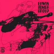 Erwin Somer Group - Erwin Somer Group Violet Cover Edition