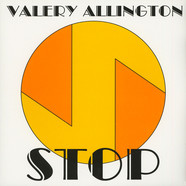 Valery Allington - Stop