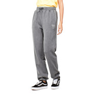 Stüssy - Pacific Webbing Terry Pant
