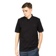 Fred Perry - Made In Japan Pique Shirt