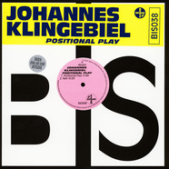 Johannes Klingebiel - Positional Play