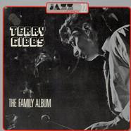 Terry Gibbs - The Family Album