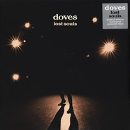Doves - Lost Souls Limited Edition