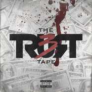 Trust Gang (38 Spesh / Benny The Butcher / Che Noir / Klass Murda) - Trust Tape 3