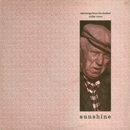 Sunshine - Nice Songs From The Shadow Under Room