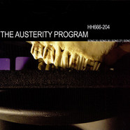 Austerity Program, The - Backsliders And Apostates Will Burn