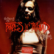 Babes In Toyland - The Best Of Babes In Toyland