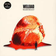 Wellbad - Heartbeast