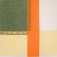 Unfinished Sympathy, The - The Unfinished Sympathy