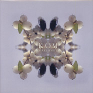 Kom - Berry White