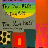Van Pelt, The - Imaginary Third