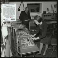 Delia Derbyshire - The Dreams