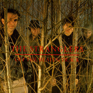 Stranglers, The - Off The Beaten Track
