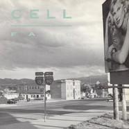 Cell - Fall