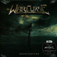War Curse - Eradication