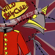 Wild Billy Childish & The Musicians Of The British Empire - Rosie Jones