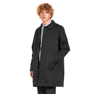 Barbour - Maghill Jacket