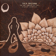 Sula Bassana - The Ape Regards His Tail - Original Soundtrack